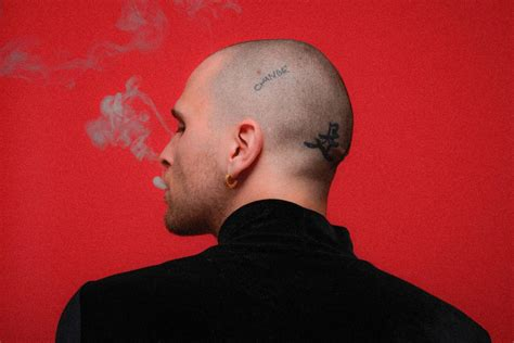 jmsn label jmsn drops whatever makes u happy on his own label