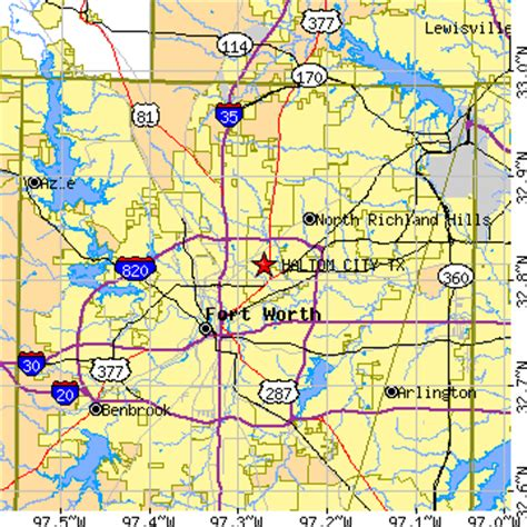 where is haltom city texas on the map haltom city tx pictures posters news and on your pursuit hobbies interests and worries