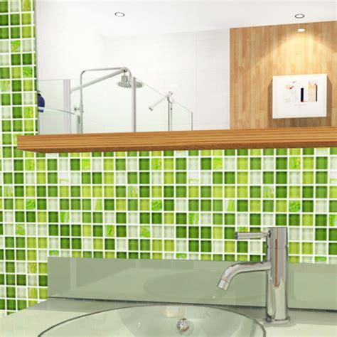 glass mosaic tile backsplash ideas roselawnlutheran breathtaking kitchen backsplash glass tile green pictures