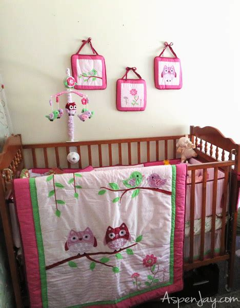 How To Make Baby Crib by How To Make A Baby Crib Mobile