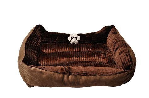 best puppies to get the best beds get one soon to make your happy a beds and costumes