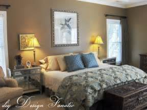Master Bedroom Design Ideas On A Budget Diy Design Fanatic Decorating A Master Bedroom On A Budget