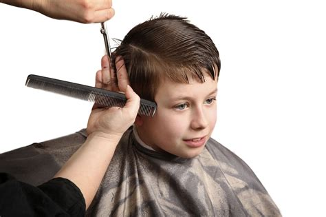 Family Haircuts Near Me | inspirational haircuts near me open kids hair cuts