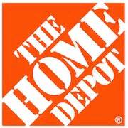 the home depot and internships
