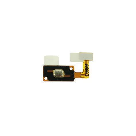 samsung galaxy grand prime home button ribbon cable