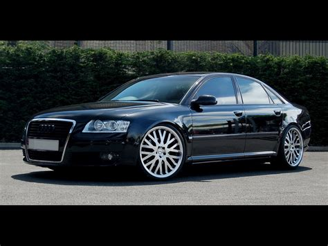 audi a8 w12 photos 5 on better parts ltd