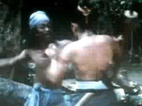 film kolosal satria madangkara saur sepuh satria madangkara bag 6 vidoemo emotional