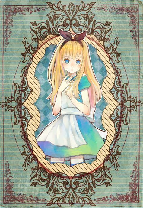 cute pattern pixiv 373 best anime wonderworld images on pinterest naruto oc