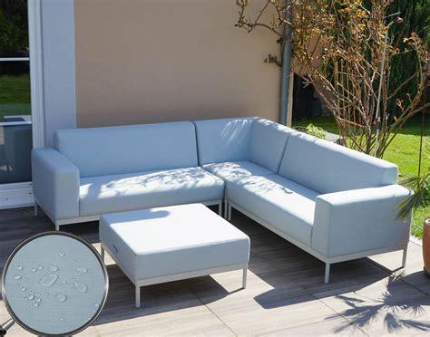 garten garnituren sofa teuer hat hier shopverbot