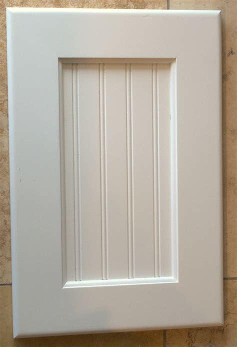 Wide Beadboard Paneling Foothills Cabinet Company Boise Idaho Cabinet Door