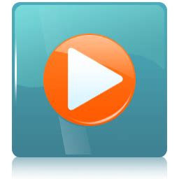 download media player pro icon starz1radio