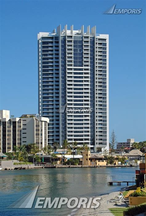 appartments in gold coast avalon riverfront apartments gold coast city 201932