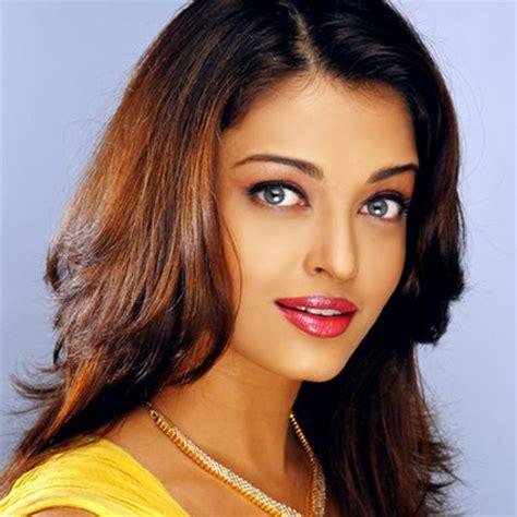 film india terbaru aishwarya rai aishwarya rai movies list