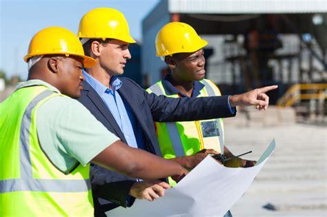 design management jobs construction leed construction management jobs after accreditation