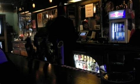 tip top bar grand rapids bar hour and is that happy hour real picture of tip