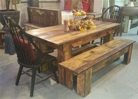 dining tables rustic dining tables 20 collection of rustic dining tables dining room ideas