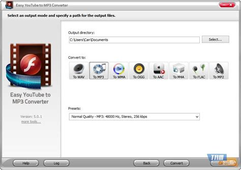 download mp3 youtube simple free simple youtube to mp3 converter clearelper198616