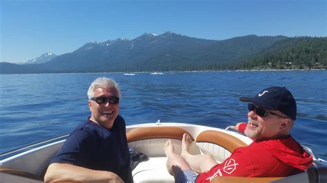 boat house lake tahoe lake tahoe boat rental tours and water sports