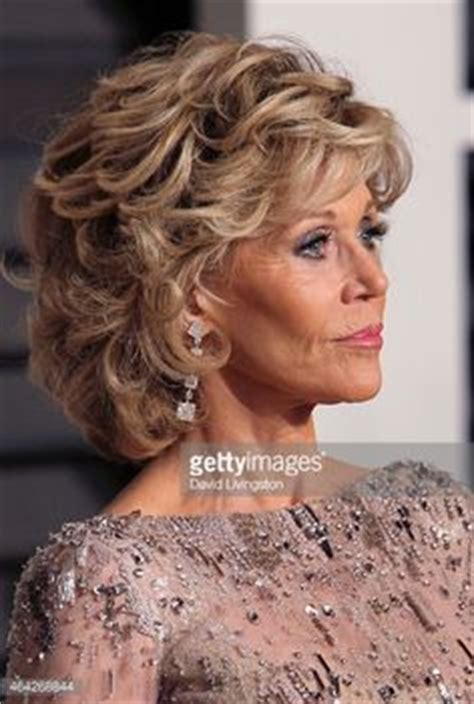 are jane fonda hairstyles wigs or her own hair jacqueline smith hairstyles blake wig by jaclyn smith curly wigs wigs paula young hair