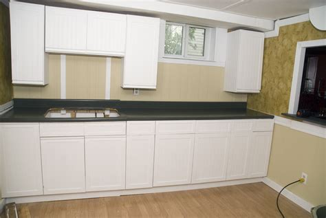 can you paint melamine cabinets how to refinish melamine kitchen cabinets cabinets matttroy