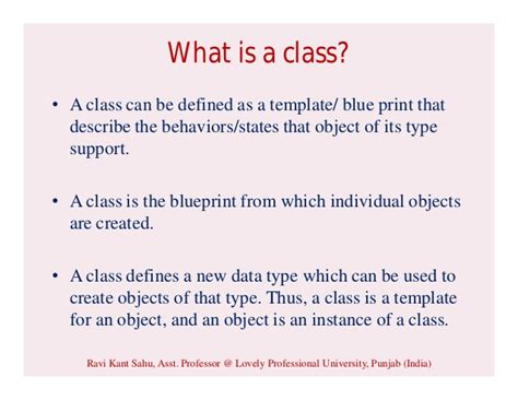 java tutorial nested classes classes and nested classes in java