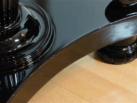 küchenmöbel streichen ideen 6724 wohnzimmer gestalten