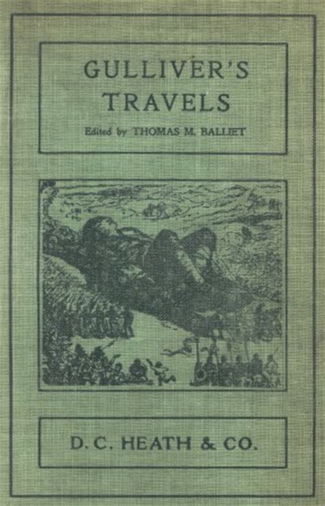 gulliver s travels books gulliver s travels by jonathan book review
