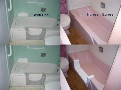 bathtub refinishing san antonio san antonio bathtub refinishing p b r a professional