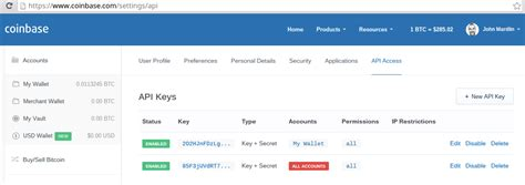 bitcoin login coinbase login satoshi bitcoin wallet address