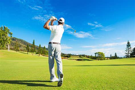Guide To Golf Steve Duno coastal carolina golf guide nc and sc golf packages golf courses