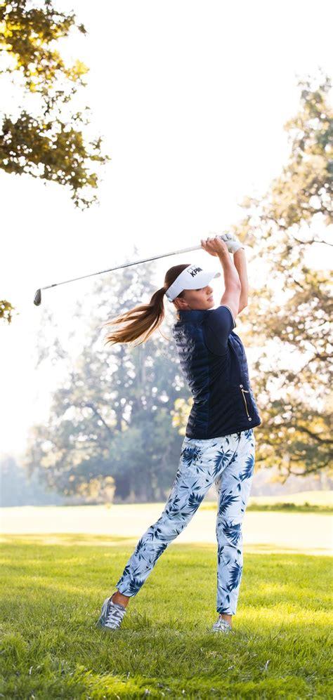swing your pants 59 best images about bogner sport on pinterest sport