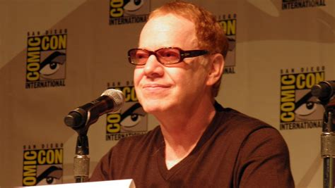 danny elfman simpsons the simpsons theme wikipedia
