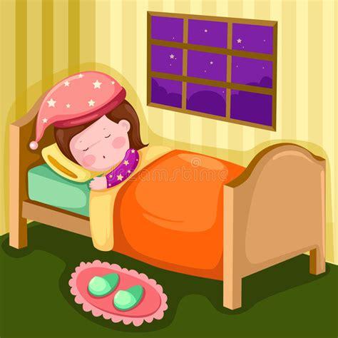 descargar todos a dormir along came a bedtime libro de texto gratis todos a dormir along came a bedtime gratis libro pdf descargar m 225 s de 25 ideas incre 237