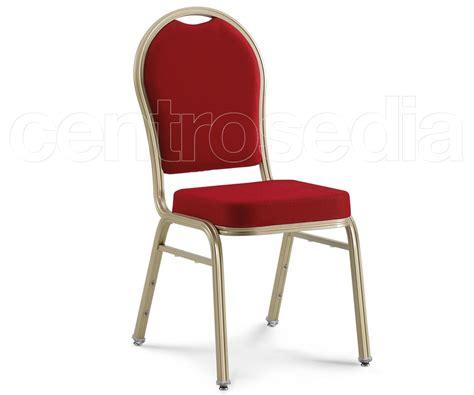 sedie girevoli per camerette sedie girevoli per camerette sedia di design ideale per