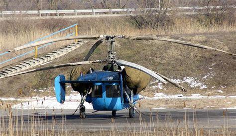 Rotorspot Complete Historical Civil Rotorcraft | rotorspot complete historical civil rotorcraft