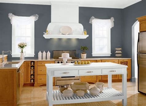 this is the project i created on behr i used these colors seared gray t15 2 embarcadero