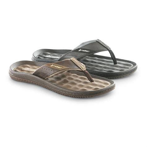 rider sandals rider dunas vii sandals 622279 sandals flip flops at