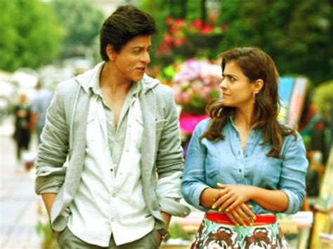 download film dilwale 2015 bluray 720p subtitle dilwale 2015 download full movie download filmywap