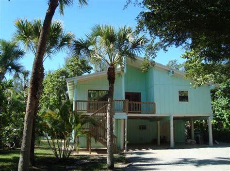 Sanibel Island House Rental The Ultimate Beach Retreat Sanibel House Rentals