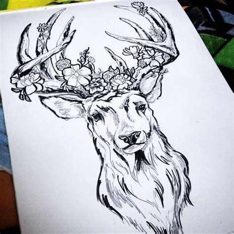 tattoo animal drawings 1000 ideas about animal tattoos on pinterest colour