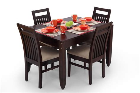 cheap contemporary dining room sets dining room best contemporary dining room sets for cheap