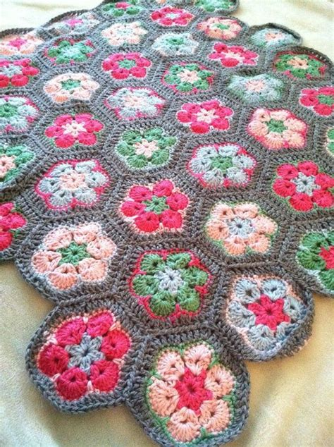 44328 Flowery Green by 190 Best Images About Crochet By Etsy On