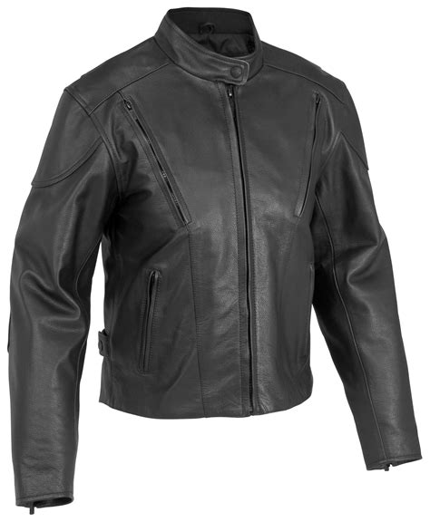 vented leather motorcycle jacket river road race vented women s jacket revzilla