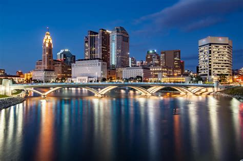 columbus ohio columbus ohio what s next for the dot smart city challenge winner techrepublic