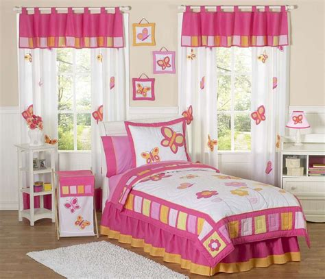 cute girl bedroom sets little girls white bedroom furniture eo furniture
