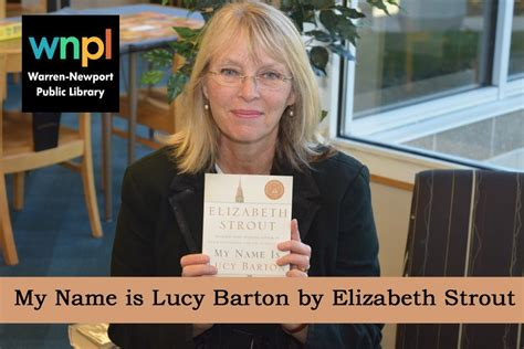 amy and isabelle by elizabeth strout amy and isabel elizabeth strout charterregulations