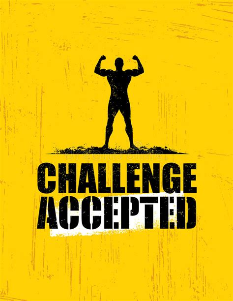 id tech 5 challenges texture challenge accepted creative sport and fitness design