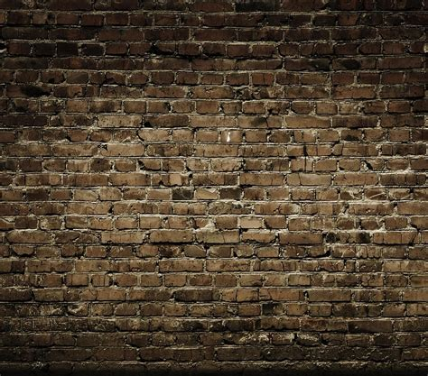 interior  brick wall hd wallpapers hd backgrounds