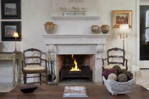 Fireplace Place Firestarter News By Earthcore