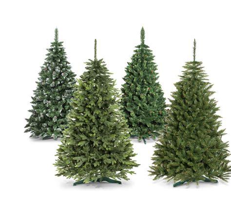 k nstlicher weihnachtsbaum hellweg weihnachtsbaum k 252 nstlich namme deine shoppingwelt